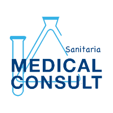 Medical Consult