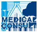 MedicalConsult