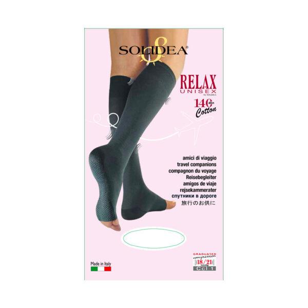 relax-140-punta-aperta-pack_5cd2aacfce852-0362A4