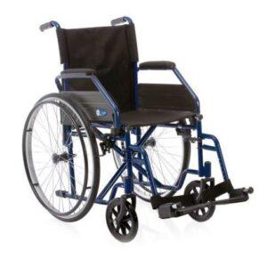 0000226_carrozzina-disabili-pieghevole-leggera-in-vendita-online_105-CP100-38